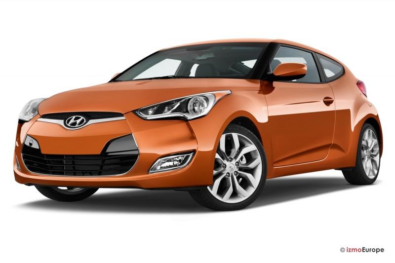 Hyundai Lease Program Rowe Ford Hyundai Maine Short 100